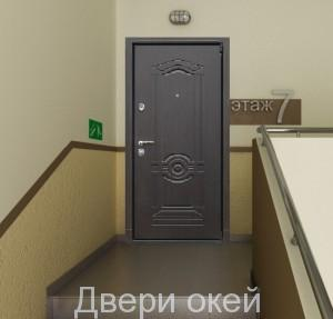 stalnye-dveri-snaruzhi-evroetalon-43