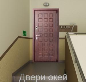 stalnye-dveri-snaruzhi-evroetalon-47