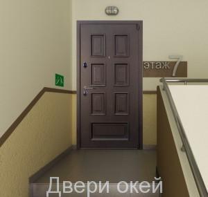 stalnye-dveri-snaruzhi-evroetalon-48