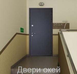 stalnye-dveri-snaruzhi-evroetalon-49