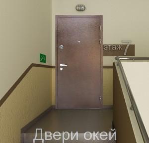 stalnye-dveri-snaruzhi-evroetalon-52