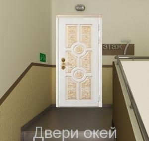 stalnye-dveri-snaruzhi-evroetalon-64