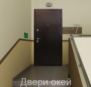 stalnye-dveri-snaruzhi-evroetalon-7