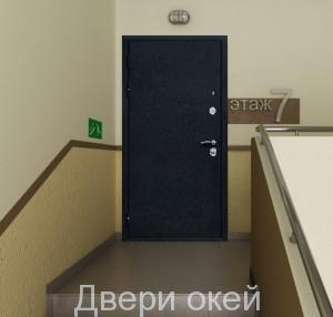 stalnye-dveri-snaruzhi-evroetalon-9