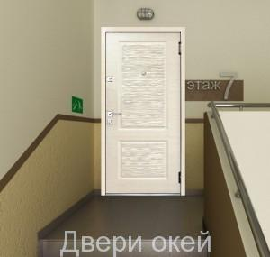 stalnye-dveri-snaruzhi-novinka-7