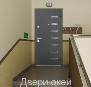 stalnye-dveri-snaruzhi-novinka-8