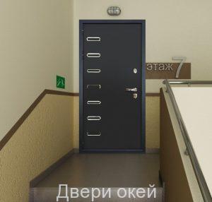 stalnye-dveri-snaruzhi-r3