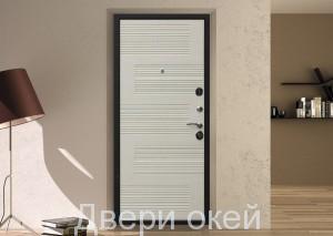 vid-dveri-iznutri-r5-2