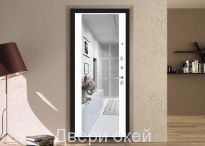vid-dveri-iznutri-r5
