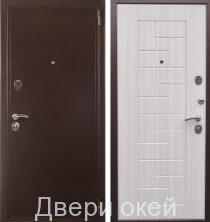 metallicheskie-dveri-r2-rasprodazha