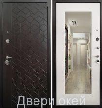 metallicheskie-dveri-r-4