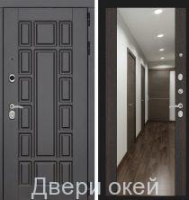 metallicheskie-dveri-r5