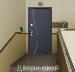 stalnye-dveri-snaruzhi-r5