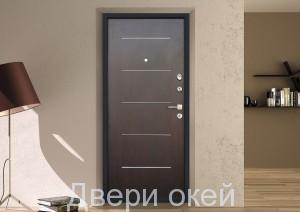 vid-dveri-iznutri-evroetalon-13-2