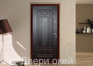 vid-dveri-iznutri-evroetalon-17