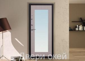 vid-dveri-iznutri-r7