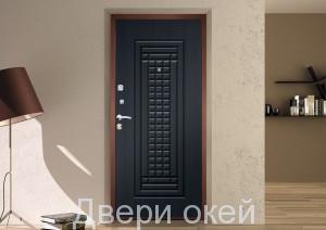 vid-dveri-iznutri-r8-2
