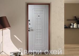 vid-dveri-iznutri-r8