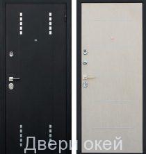 metallicheskie-dveri-evroetalon-13