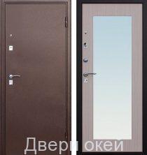 metallicheskie-dveri-r-7