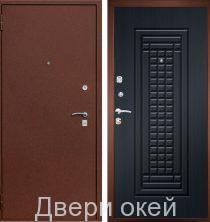 metallicheskie-dveri-r8-2
