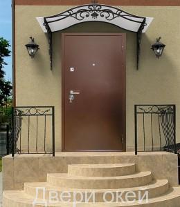 vxodnye-dveri-evroetalon-17