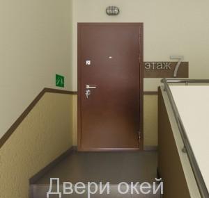 stalnye-dveri-snaruzhi-evroetalon-17
