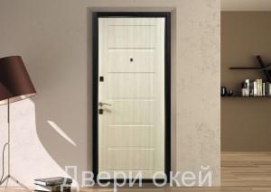 vid-dveri-iznutri-evrostandart-22