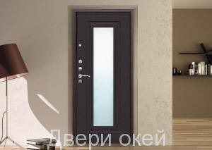 vid-dveri-iznutri-r9-2