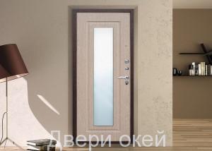 vid-dveri-iznutri-r9