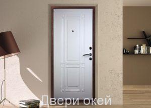 vid-dveri-iznutri-z-3-2