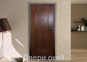vid-dveri-iznutri-z-3
