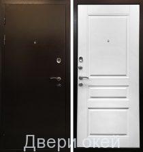 metallicheskie-dveri-evrostandart-23
