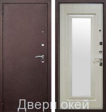 metallicheskie-dveri-r9