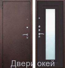metallicheskie-dveri-r-9