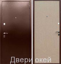 metallicheskie-dveri-z2