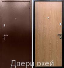 metallicheskie-dveri-z-2