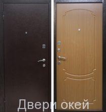 metallicheskie-dveri-z-6