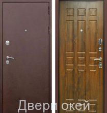metallicheskie-dveri-z7