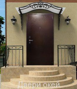 stalnye-dveri-snaruzhi-z-3