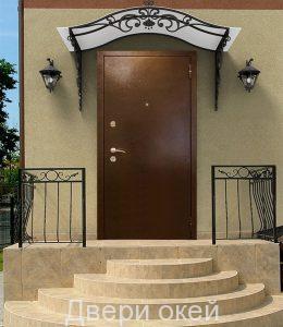 metallicheskie-dveri-z5