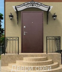 vxodnye-dveri-z7