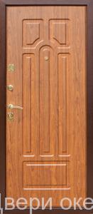 zheleznye-dveri-smennye-paneli-10
