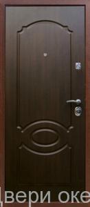 zheleznye-dveri-smennye-paneli-13