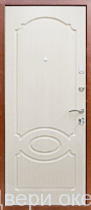 zheleznye-dveri-smennye-paneli-14