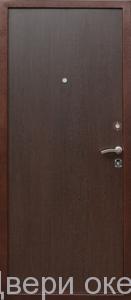 zheleznye-dveri-smennye-paneli-2