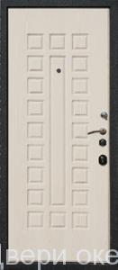 zheleznye-dveri-smennye-paneli-20
