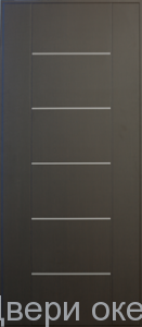 zheleznye-dveri-smennye-paneli-24