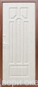 zheleznye-dveri-smennye-paneli-25