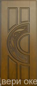 zheleznye-dveri-smennye-paneli-27